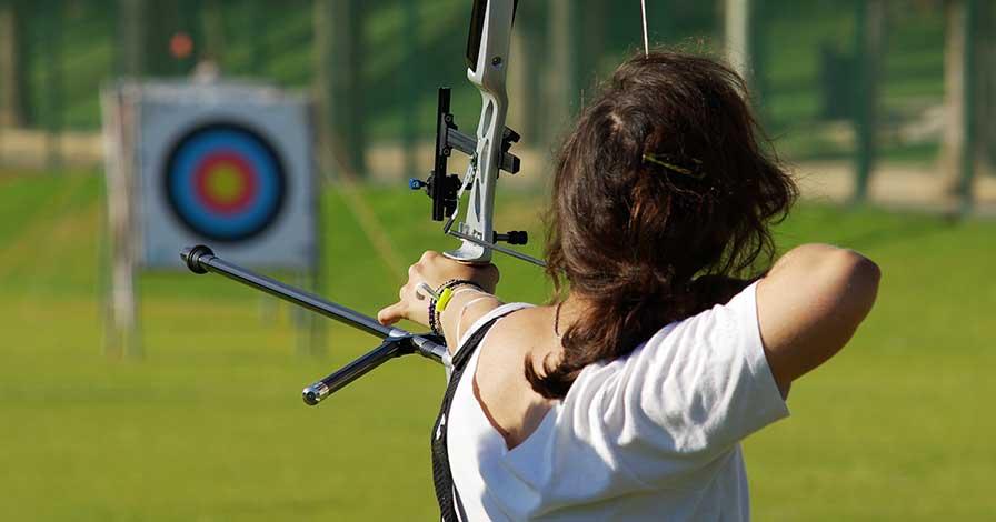 carrs-farm-archery