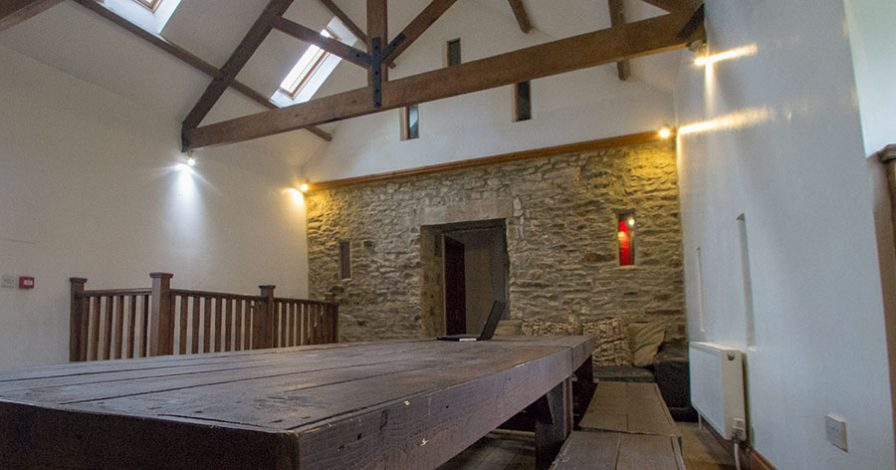 carrs-farm-bunkhouse