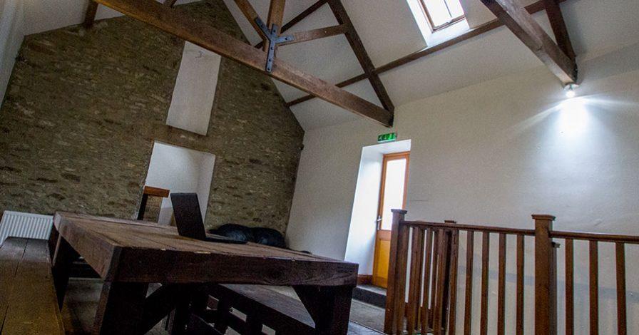 carrs-farm-bunkhouse2