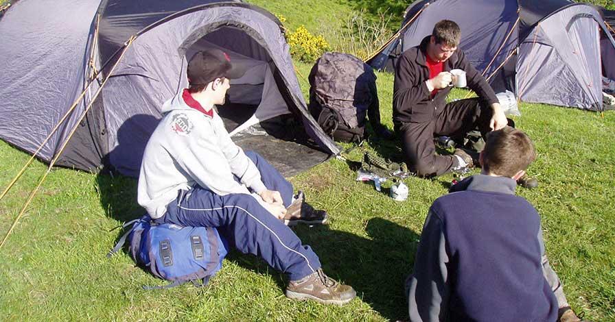 carrs-farm-camping-2