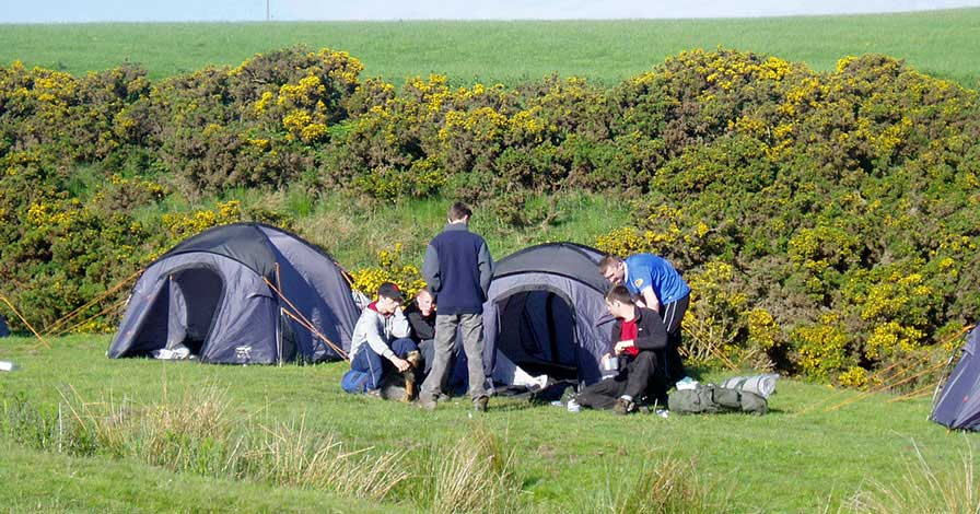 carrs-farm-camping