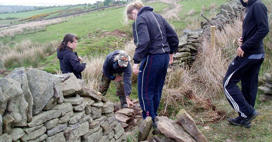 carrs-farm-dry-stone-walling-2