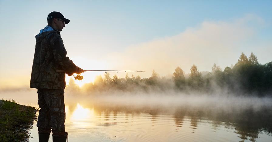 carrs-farm-fishing
